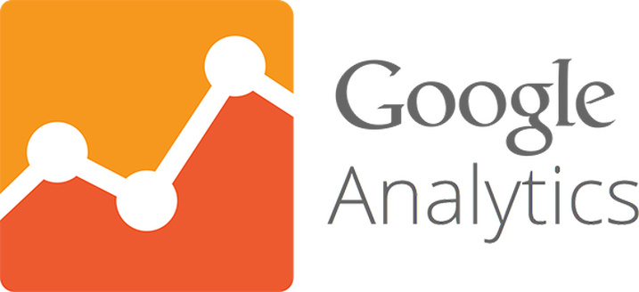 Analytika s Google Analytics