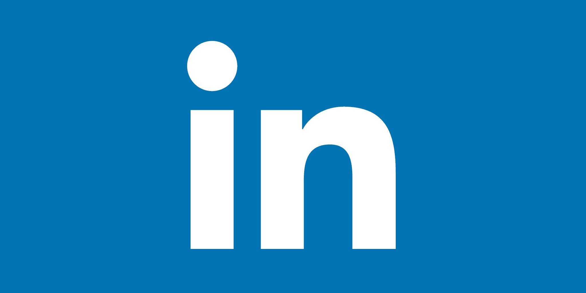 LinkedIn reklamy cez Správcu Google