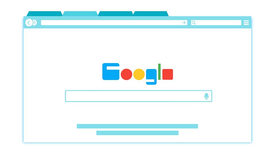O pozíciách rozhoduje algoritmus Google RankBrain